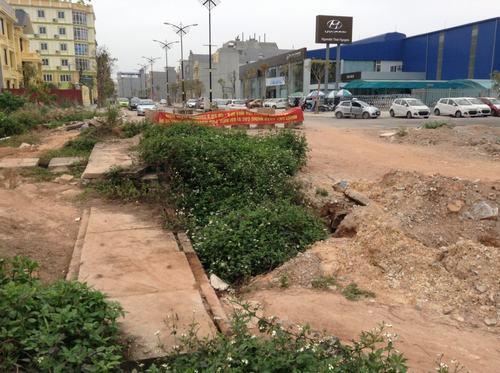 Thái Nguyên sẽ kiểm tra hàng loạt dự án vốn ngoài ngân sách