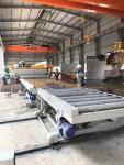 Thanh Hóa tăng cường quản lý nhà nước về sản xuất gạch, ngói nung tuynel