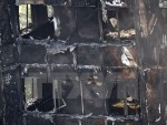 Thủ tướng Anh ra lệnh điều tra toàn diện vụ cháy chung cư