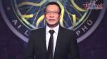 MC Lại Văn Sâm lần đầu chia sẻ về việc chia tay VTV