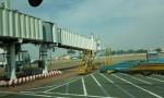 Một số vấn đề về quy hoạch Cảng hàng không quốc tế Tân Sơn Nhất