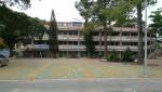 Đề xuất đổi tên một số cơ sở giáo dục nghề nghiệp trực thuộc Bộ Xây dựng