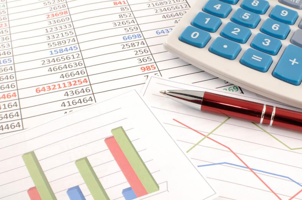 Hướng dẫn xác định chi phí quản lý dự án