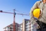Có bắt buộc phải có chứng chỉ năng lực hoạt động xây dựng?
