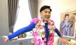 Cuộc sống độc thân của Don Nguyễn ở căn hộ 4,5 tỷ đồng