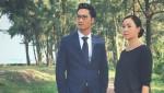 'Cả một đời ân oán' tập 50: Hồng Diễm bình tĩnh đáp trả mẹ chồng cũ