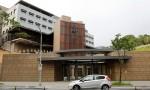 Mỹ lập văn phòng đại diện hơn 250 triệu USD tại Đài Loan