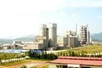 Nên giãn tiến độ đầu tư nhà máy Xi măng mới