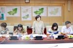 Thẩm định quy hoạch vùng tỉnh Lâm Đồng đến năm 2035 và tầm nhìn đến năm 2050