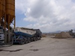Lựa chọn tư vấn kiểm định chất lượng vật liệu đầu vào trạm trộn bê tông