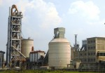 Quảng Bình: Thắt chặt quản lý việc sử dụng tro xỉ, thạch cao làm nguyên liệu sản xuất vật liệu xây dựng