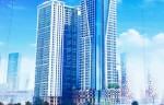 Tổ hợp khách sạn và căn hộ cao cấp Mường Thanh Sơn Trà (Đà Nẵng): Tại sao phải phá dỡ?