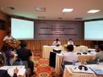 Giải 'bài toán' chất lượng lao động trong DN FDI