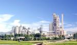 VICEM: Tăng trưởng tiêu thụ nội địa 6 tháng đầu năm