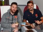'Thần dược' giúp cầu thủ World Cup tăng cường sức khỏe