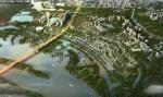 Hà Nội: Thêm một khu công nghiệp tại huyện Đông Anh