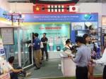 Sơn SUZUKA Nhật Bản: Sơn gốc silicon đầu tiên tại thị trường Việt Nam