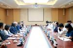 Ngân hàng Thế giới sẽ tiếp tục hỗ trợ Việt Nam thực hiện các dự án