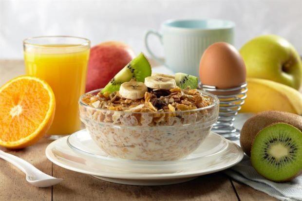 Không ăn bữa sáng sẽ làm tăng nguy cơ tử vong do tim mạch?