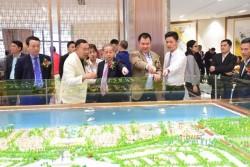 Bất động sản Bắc miền Trung tiếp tục bứt phá nhờ linh động về chính sách quản lý