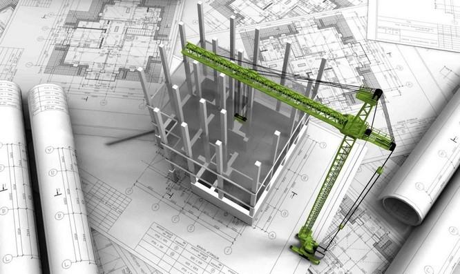 Điều kiện tham gia thiết kế công trình cấp IV
