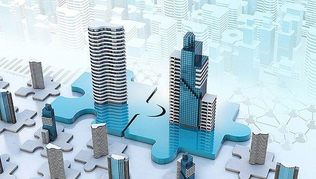 """Đại gia bất động sản Trung Quốc """"vung"""" 200 tỷ NDT cứu vớt hàng loạt dự án hấp hối"""