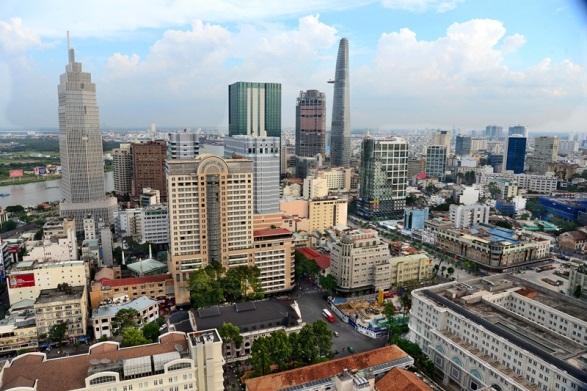 Bộ Xây dựng trả lời một số vấn đề liên quan đến công tác quản lý phát triển quy hoạch, phát triển đô thị trong tương lai