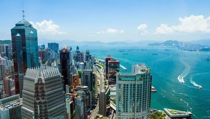Nhà đầu tư Hồng Kông ồ ạt rót vốn vào Việt Nam