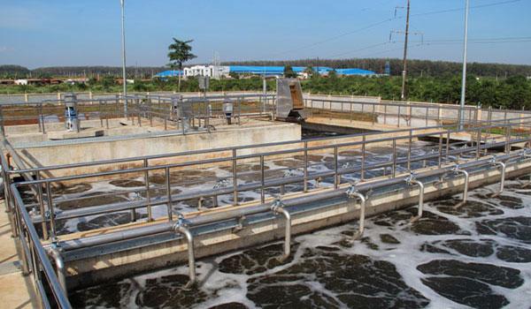 Ý kiến về đề xuất điều chỉnh chủ trương đầu tư Dự án tăng cường môi trường đầu tư tỉnh Hà Nam