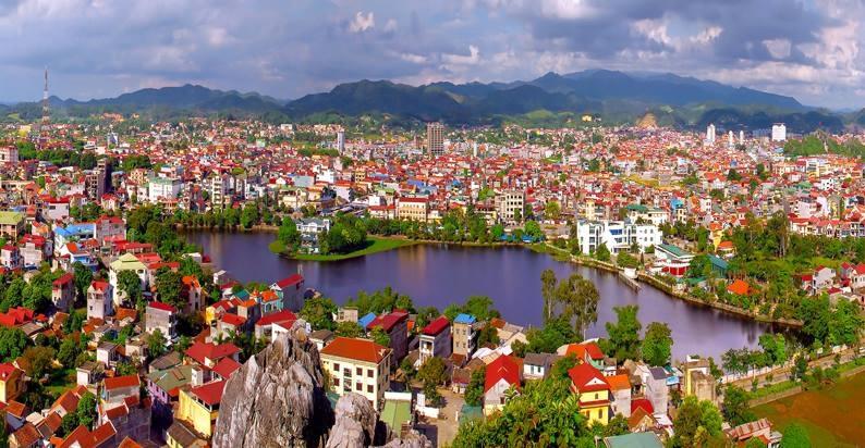 Phê duyệt nhiệm vụ lập quy hoạch tỉnh Lạng Sơn thời kỳ 2021 - 2030, tầm nhìn đến năm 2050