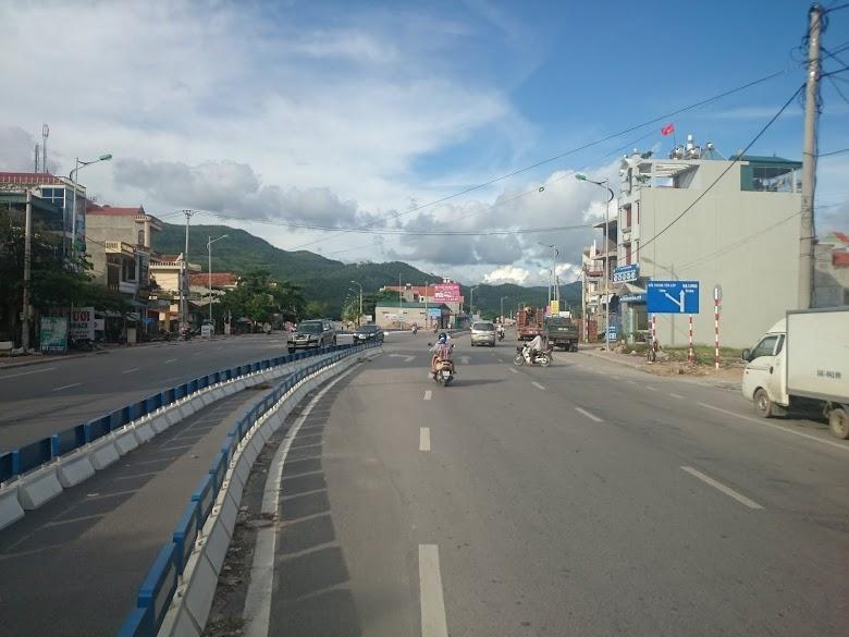 Tổng Công ty Sông Đà: Năng lực, kỹ thuật hàng đầu trong thi công các dự án trọng điểm