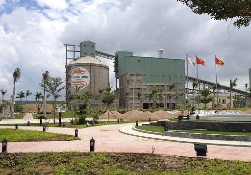 Di dời 2 nhà máy xi măng tại Hạ Long: Phải thương thảo bảo đảm lợi ích cho doanh nghiệp