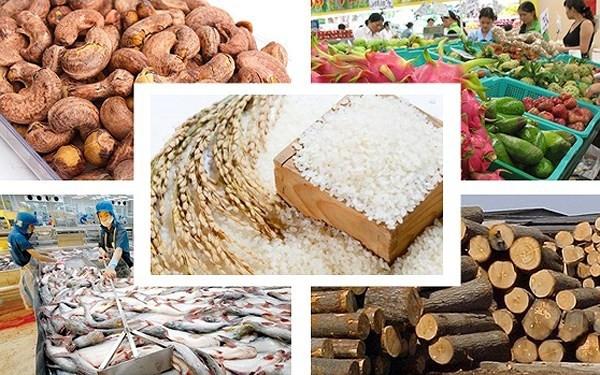 Sắp diễn ra Hội nghị giao thương với thị trường Trùng Khánh (Trung Quốc)