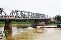 Cầu Đuống mới 'nghìn tỷ' được xây theo hình thức nào?