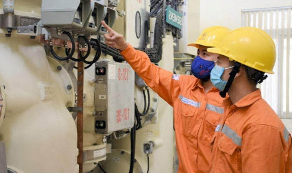 EVN giảm giá tiền điện đợt 3 cho khách hàng sử dụng điện bị ảnh hưởng bởi dịch Covid-19