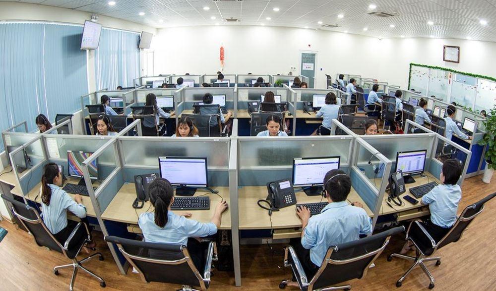 EVN: Cảnh báo về các cuộc gọi giả mạo nhân viên ngành điện để lừa đảo