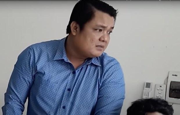 de nghi truy to tgd cong ty phu an thinh land lua dao gan 67 ty dong