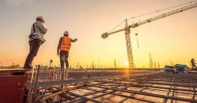 Tham gia xây dựng công trình cấp IV có cần chứng chỉ hành nghề?