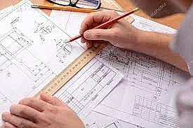 Chủ đầu tư được tự thẩm tra thiết kế khi có đủ điều kiện năng lực