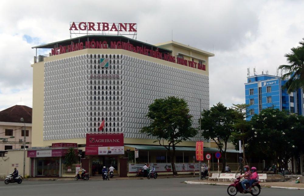 Tòa án Nhân dân thành phố Cần Thơ: Hủy bỏ kê biên tài sản vụ Agribank Cần Thơ