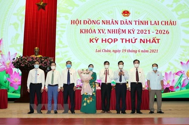 ba giang pao my tai dac cu chu tich hoi dong nhan dan tinh lai chau