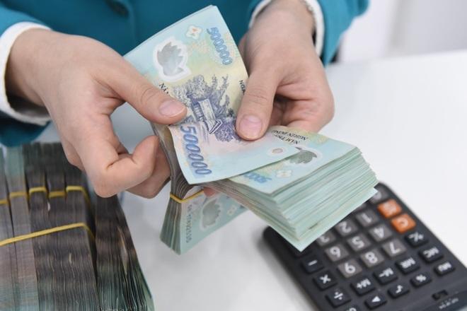 VAFI đề xuất giải pháp hạ dần lãi suất tiền gửi VND về mức 0%/năm