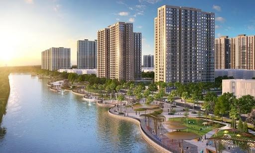 Điều kiện kinh doanh bất động sản năm 2021