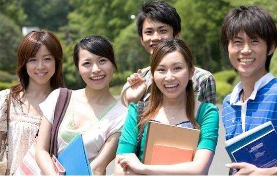 Trường hợp nào học liên thông được miễn học phí?
