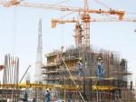 Siết chặt công tác quản lý các dự án đầu tư xây dựng