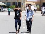 Hà Nội: Một thí sinh phải nhập viện vì bị ngộ độc thực phẩm
