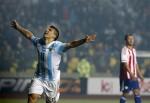 Argentina nghiền nát Paraguay trên đường vào chung kết Copa America