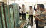 5 điểm cần lưu ý trong Luật Kinh doanh bất động sản mới