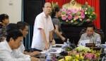Hà Nội không bầu bổ sung phó chủ tịch UBND thành phố
