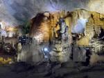 UNESCO lần thứ 2 vinh danh Vườn Quốc gia Phong Nha - Kẻ Bàng
